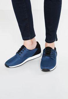 3d83928b6a6c54 bestil Vagabond KASAI - Sneakers - dark blue til kr 599