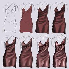 Fashion Design Sketchbook, Fashion Design Drawings, Fashion Sketches, Fashion Drawing Tutorial, Fashion Figure Drawing, Fashion Gallery, Fashion Art, Fashion Models, Draw Tips
