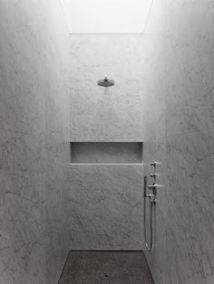 House in Deurle, Belgium, David Chipperfield, DDM Architecten, Dirk de Meyer, concrete, self compacting, simplicity, minimalist, minimal