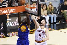 Get the latest boxscore, as well as full coverage of the NBA from USA TODAY. Golden State Warriors Game, Warriors Vs, Usa Today, Cavalier, Nba, Cleveland, Authors, Sports, June