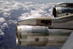 Boeing 707, Boeing Aircraft, Passenger Aircraft, Aircraft Engine, Vintage Airplanes, Vintage Cars, Vintage Ideas, Vintage Designs, Vintage Photos