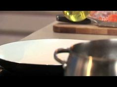 Еда лайт - YouTube Tray, Mugs, Tableware, Youtube, Home Decor, Dinnerware, Decoration Home, Room Decor, Tumblers