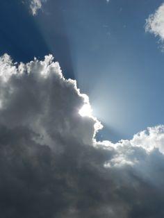 #silverlining #clouds #bhutan