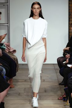 1205, Look #11 | @andwhatelse