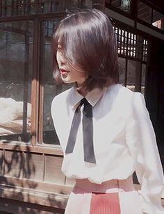 jieunnie: The cutest girl you will ever meet