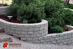 Raised Patio, Garden Beds, Concrete, Outdoor Decor, Wall, Courtyards, Walls