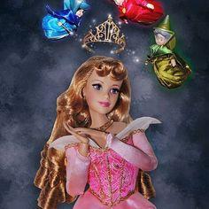 494 Best Disney Barbie Dolls Images Disney Barbie Dolls Disney