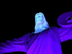 Cristo Luz image - Cristo Luz image.JPG
