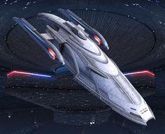 Trident-class USS Esclangon