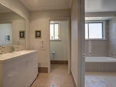 three way bathroom australia - Google Search