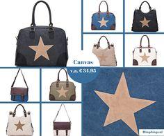 2fffa7be784 Stoer, trendy en hip, in verschillende kleuren en modellen op  www.blingdings.