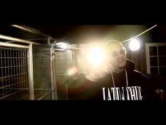 The Real Freeway Rick Ross Presents Alex Fatt - Real Gangstaz (Official ...