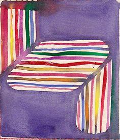 joanne greenbaum sketchbook