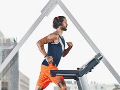 Got only 20 minutes to work out? Use it to add years to your life. | Men's Fitness