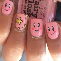 trendypolish #nail #nails #nailart