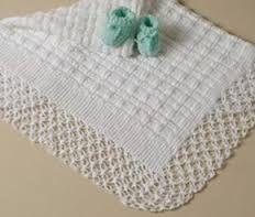 Resultado de imagen para trico para bebe com grafico Diy Projects To Try, Crochet Projects, Baby Patterns, Crochet Carpet, Slim Fit Chinos, Manta Crochet, Crochet Bebe, Baby Afghans, Rugs