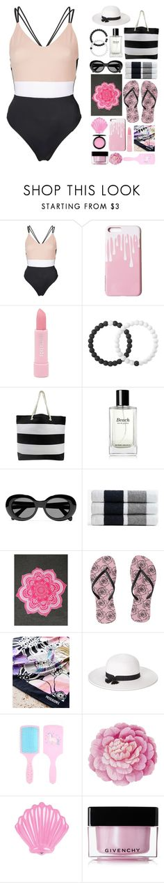 """""""Untitled #212"""" by titaaz ❤ liked on Polyvore featuring Topshop, Forever 21, Lokai, Bobbi Brown Cosmetics, Acne Studios, James Perse, Missoni Home, Nine West, Ballard Designs and Big Mouth"""