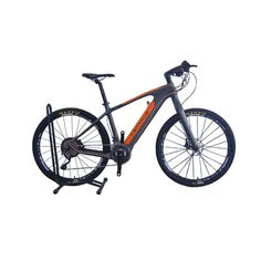 real bicycles with on demand intelligent pas all centaur e bikes are made to order and equipped with the bofeili motor the most compact shaft type mid