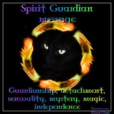 Spirit Guardian Message  ☾☆ ☽* ° ♥ ˚ℒℴѵℯ cjf