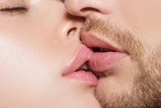 Fire Stock, Lovers Photos, Nara, Kiss, Passion, Google Search, Kisses, A Kiss