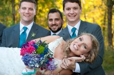 Weddings - AndrewKenworthy