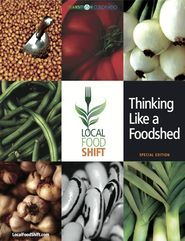local food security expert - 738×978