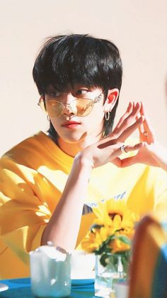 Seventeen Minghao, Hoshi Seventeen, Seventeen Debut, Mingyu, K Pop, Baile Hip Hop, Seventeen Wallpapers, Pledis Entertainment, Kpop Groups