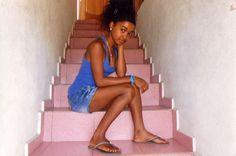 Rencontre femme malgache diego suarez