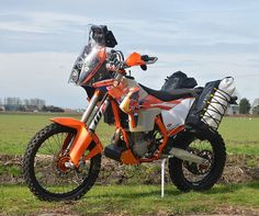 Ktm Adventure, Super Adventure, Motorcycle Luggage, Motorcycle Camping, Sport Motorcycles, Ktm 450, Dual Sport, Hot Bikes, Dirtbikes