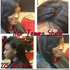 1000 images about hair salon beauty shop baton rouge on