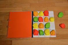 B.C. Stenen: Sudoku Stap 1: Gekleurde vierkanten opvullen met stenen (er blijven nu twee stenen over) Stap 2: Witte vierkanten opvullen met de juiste gekleurde stenen Stap 3: Zelfcontrole