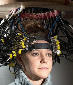Improved optical brain-scanning tech rivals fMRI and PET without the risks