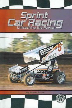 123 best checkered flag images dirt track racing drag race cars rh pinterest com