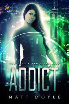 Addict-f (1).jpg