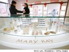 mary Kay cosmetic - Google Search