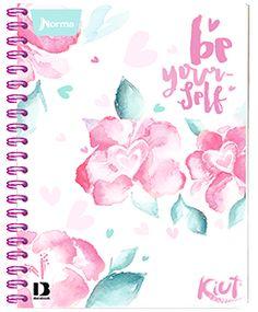 Cuaderno_norma_kiut_spring_garden_02