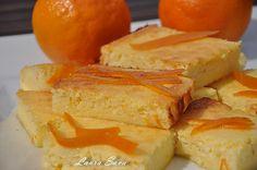 Prajitura Fiadone Dessert Recipes, Desserts, Cornbread, French Toast, Sandwiches, Gluten, Sweets, Cheese, Homemade