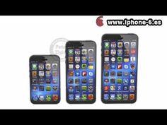 iPhone 6 video designer Peter Zigich  http://iphone-6.es/iphone-6-video-peter-zigich-videos/ #iphone6video #iphone6videos #iphonevideo