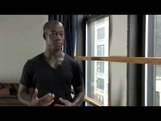 Meisner Acting and Emotional Preparation Meisner Technique, Acting Class, Film Making, Marketing Tools, Musical Theatre, Film Photography, Fails, Theater, Insight