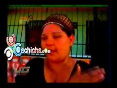 Le Prenden Fuego A Su Casa Por Chismosa #JoseGutierrez #Video