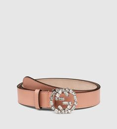 5241e183103 374 Best Accessories images in 2019
