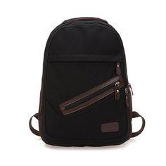 5f21d9632bc5 17 Inch 2016 Laptop Bag Large Mochila Masculina New Male Backpacks Fam –  Jason… Men s