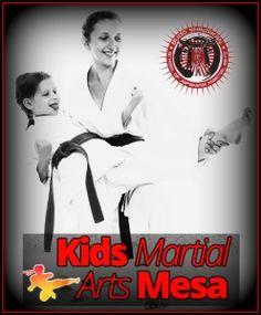 http://martialartsmesa.com/karate-mesa-az/ Karate Mesa AZ offers Karate classes in Mesa AZ which is an integral part of the Bushin Ryu Martial System. Adult and Kids Karate in Mesa AZ at The Budo Shingikan School of Japanese Martial Arts Mesa AZ.