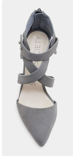 54 High Heels Boots Trending Today Heels Boots # Fresh High Heels Boots Source by The post 54 High Heels Boots Trending Today appeared first on Create Beauty. High Heels Boots, Pumps Heels, Heeled Boots, Shoe Boots, Strappy Shoes, Grey Heels, Women's Flats, Flat Shoes, Ankle Boots