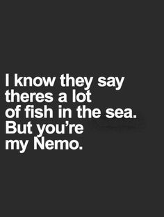 56 relationship quotes to rekindle your love, quotes . - 56 relationship quotes to rekindle your love 56 rela - Cute Love Quotes, Deep Quotes About Love, Missing You Quotes, Love Quotes For Her, Funny Romantic Quotes, Quotes To Him, Sweetest Quotes, Really Deep Quotes, Bro Quotes