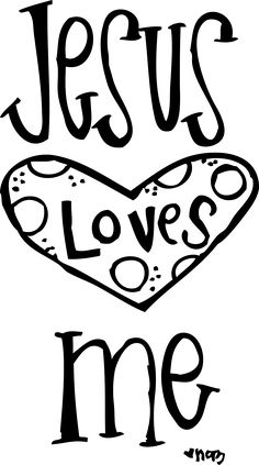 God loves you printable coloring | jesus coloring free cliparts that you can download to you computer ...