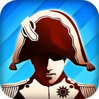 download-european-war4-napoleon-apk