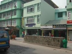 Gangtok Hotel Dongkheala India, Asia Hotel Dongkheala is perfectly located for both business and leisure guests in Gangtok. The hotel offers a high standard of service and amenities to suit the individual needs of all travelers. Room service, airport transfer, family room, restaurant, tours are on the list of things guests can enjoy. Each guestroom is elegantly furnished and equipped with handy amenities. The hotel offers various recreational opportunities. A welcoming atmosph...