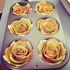 caramel flan flan flan in a can the smoothest flan rose petal flan ...