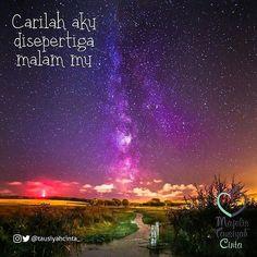 Doa Islam, Allah Islam, Love In Islam, Learn Islam, Antara, Northern Lights, Religion, Learning, Instagram Posts